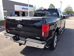 2018 Ford F-150 SuperCrew Cab 4x4, Pickup #H3932 - photo 2