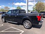 2018 Ford F-150 SuperCrew Cab 4x4, Pickup #H3932 - photo 6