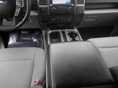 2018 Ford F-150 SuperCrew Cab 4x4, Pickup #H3938 - photo 19