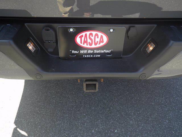 2018 Ford F-150 Super Cab 4x4, Pickup #H3948 - photo 11