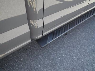 2018 Ford F-150 Super Cab 4x4, Pickup #H3948 - photo 22