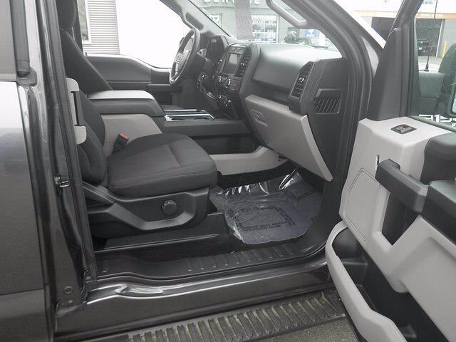 2018 Ford F-150 Super Cab 4x4, Pickup #H3950 - photo 12