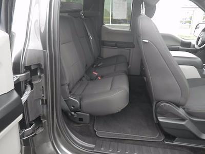2018 Ford F-150 Super Cab 4x4, Pickup #H3950 - photo 13