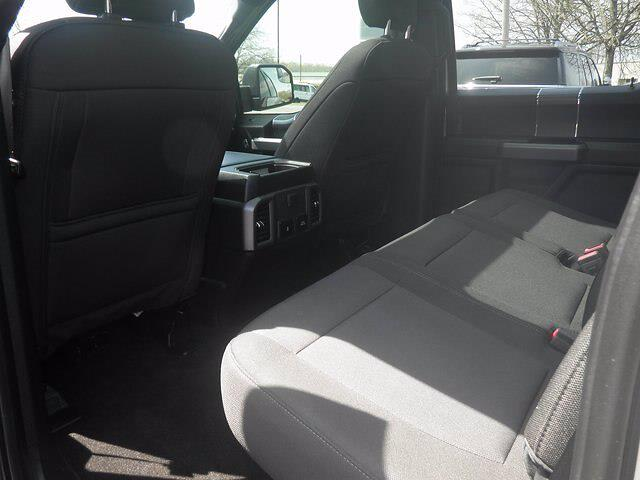2018 Ford F-150 SuperCrew Cab 4x4, Pickup #H3953 - photo 15