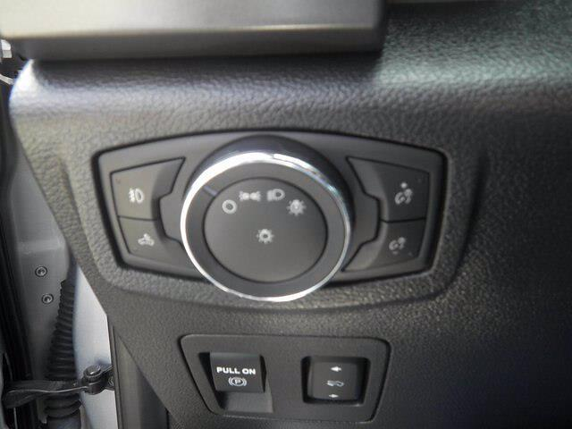 2018 Ford F-150 SuperCrew Cab 4x4, Pickup #H3953 - photo 27