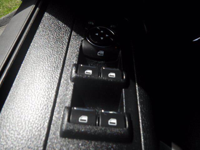 2018 Ford F-150 SuperCrew Cab 4x4, Pickup #H3953 - photo 29