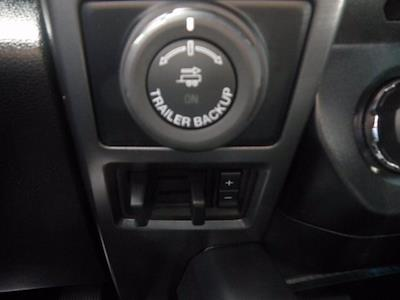 2018 Ford F-150 SuperCrew Cab 4x4, Pickup #H3953 - photo 24