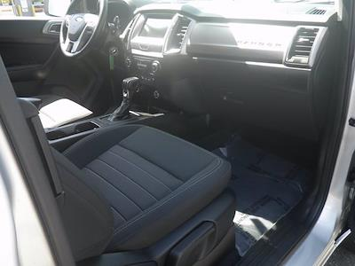 2019 Ford Ranger Super Cab 4x2, Pickup #H3962 - photo 11