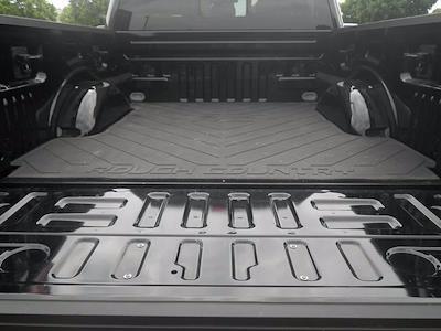2017 Ford F-150 SuperCrew Cab 4x4, Pickup #H3965 - photo 14