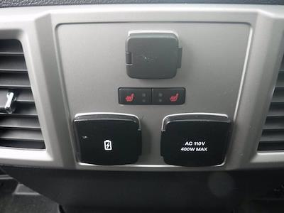 2017 Ford F-150 SuperCrew Cab 4x4, Pickup #H3965 - photo 17