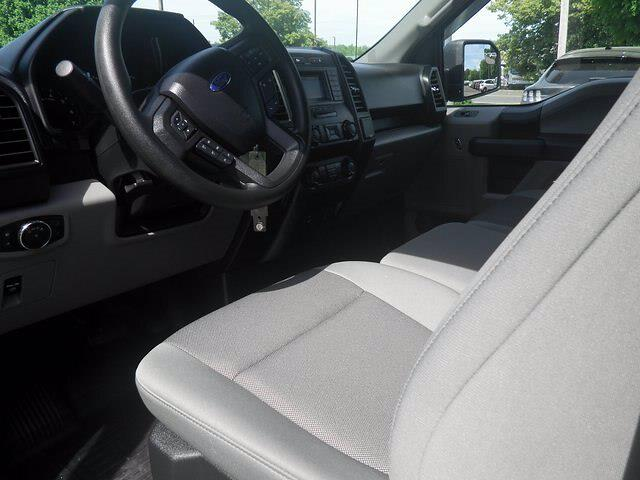 2019 Ford F-150 Regular Cab 4x4, Pickup #H3966 - photo 13