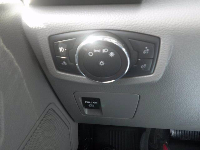 2019 Ford F-150 Regular Cab 4x4, Pickup #H3966 - photo 18
