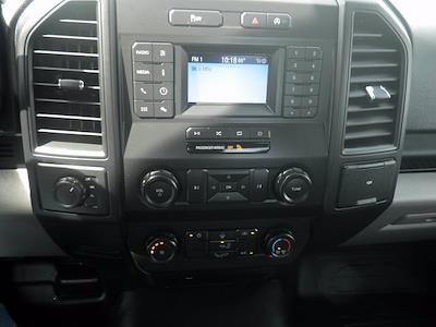 2019 Ford F-150 Regular Cab 4x4, Pickup #H3966 - photo 14