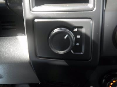 2019 Ford F-150 Regular Cab 4x4, Pickup #H3966 - photo 15