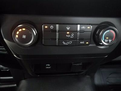 2019 Ford F-150 Regular Cab 4x4, Pickup #H3966 - photo 16
