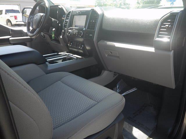 2019 Ford F-150 SuperCrew Cab 4x4, Pickup #H3967 - photo 12