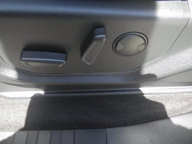 2019 Ford F-150 SuperCrew Cab 4x4, Pickup #H3967 - photo 20