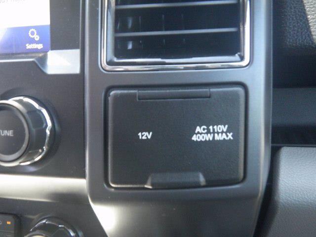2019 Ford F-150 SuperCrew Cab 4x4, Pickup #H3967 - photo 23