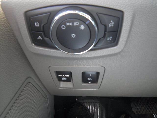 2019 Ford F-150 SuperCrew Cab 4x4, Pickup #H3967 - photo 26