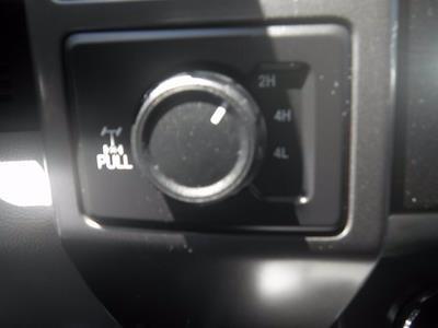 2019 Ford F-150 SuperCrew Cab 4x4, Pickup #H3967 - photo 24