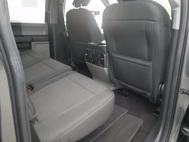 2019 Ford F-150 SuperCrew Cab 4x4, Pickup #H3971 - photo 13