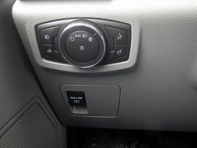 2019 Ford F-150 SuperCrew Cab 4x4, Pickup #H3971 - photo 21