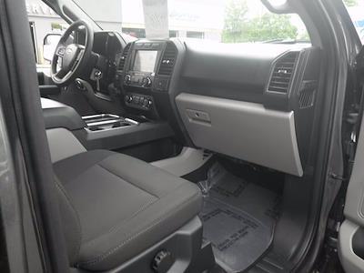2019 Ford F-150 SuperCrew Cab 4x4, Pickup #H3971 - photo 12
