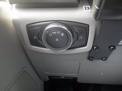 2019 F-550 Regular Cab DRW 4x4,  Dump Body #H3978 - photo 21