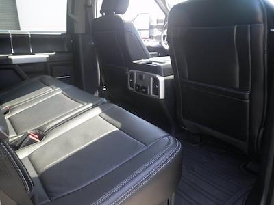 2020 F-250 Crew Cab 4x4,  Pickup #H3983 - photo 13