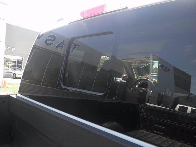 2021 F-250 Super Cab 4x4,  Pickup #H3986 - photo 14