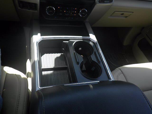 2021 F-250 Super Cab 4x4,  Pickup #H3986 - photo 20