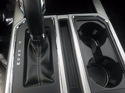 2020 F-150 SuperCrew Cab 4x4,  Pickup #H3991 - photo 21