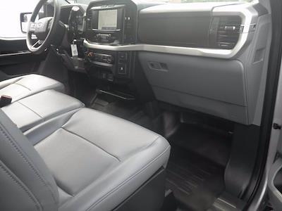 2021 F-150 SuperCrew Cab 4x4,  Pickup #H3993 - photo 13