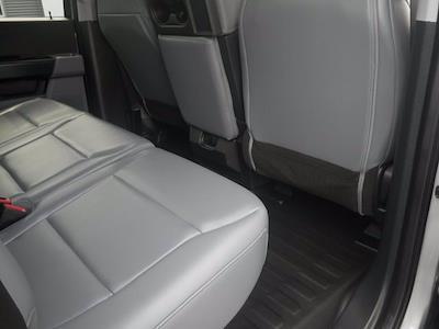 2021 F-150 SuperCrew Cab 4x4,  Pickup #H3993 - photo 14