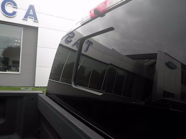 2021 Ford F-350 Crew Cab DRW 4x4, Pickup #H4002 - photo 14