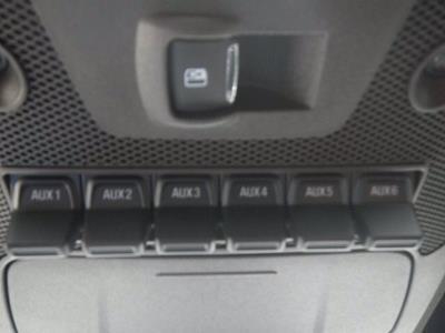 2021 Ford F-350 Crew Cab DRW 4x4, Pickup #H4002 - photo 34