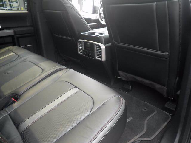 2020 F-150 SuperCrew Cab 4x4,  Pickup #H4013 - photo 14