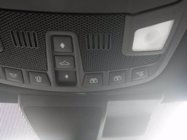 2020 F-150 SuperCrew Cab 4x4,  Pickup #H4013 - photo 37