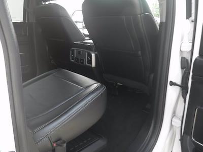 2019 F-250 Crew Cab 4x4,  Pickup #H4023 - photo 13