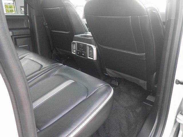 2018 F-150 SuperCrew Cab 4x4,  Pickup #H4039 - photo 14
