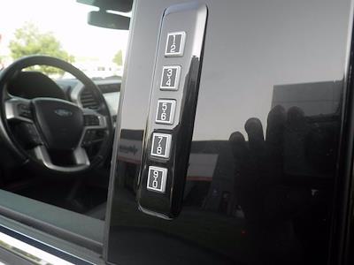 2018 F-150 SuperCrew Cab 4x4,  Pickup #H4039 - photo 18