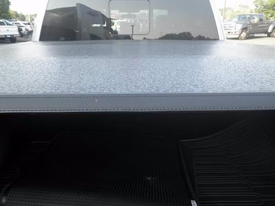 2018 F-150 SuperCrew Cab 4x4,  Pickup #H4039 - photo 9