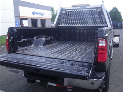 2014 F-350 Crew Cab 4x4,  Pickup #HCGCR2030A - photo 45