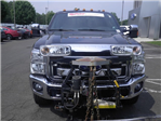 2014 F-350 Crew Cab 4x4,  Pickup #HCGCR2030A - photo 6