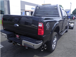 2014 F-350 Crew Cab 4x4,  Pickup #HCGCR2030A - photo 2