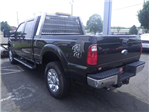 2014 F-350 Crew Cab 4x4,  Pickup #HCGCR2030A - photo 8