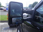 2014 F-350 Crew Cab 4x4,  Pickup #HCGCR2030A - photo 15