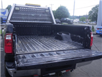 2014 F-350 Crew Cab 4x4,  Pickup #HCGCR2030A - photo 44