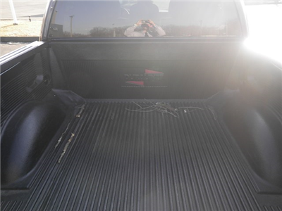 2011 F-150 Super Cab 4x4, Pickup #HCR2105FD - photo 10