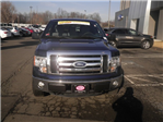 2011 F-150 Super Cab 4x4, Pickup #HCR2105FD - photo 3